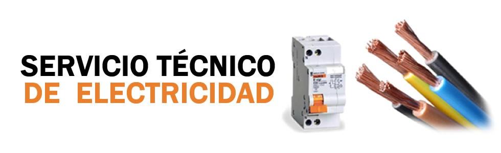 Electricistas valencia 24 horas tel 670 389 473 - Electricistas valencia ...
